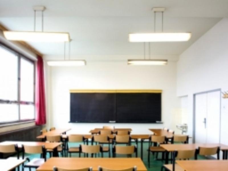 Chiusura scuola fino al 11 aprile 2020