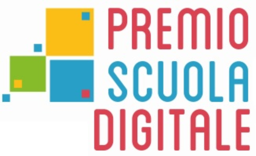 PREMIO SCUOLA DIGITALE ed.2021