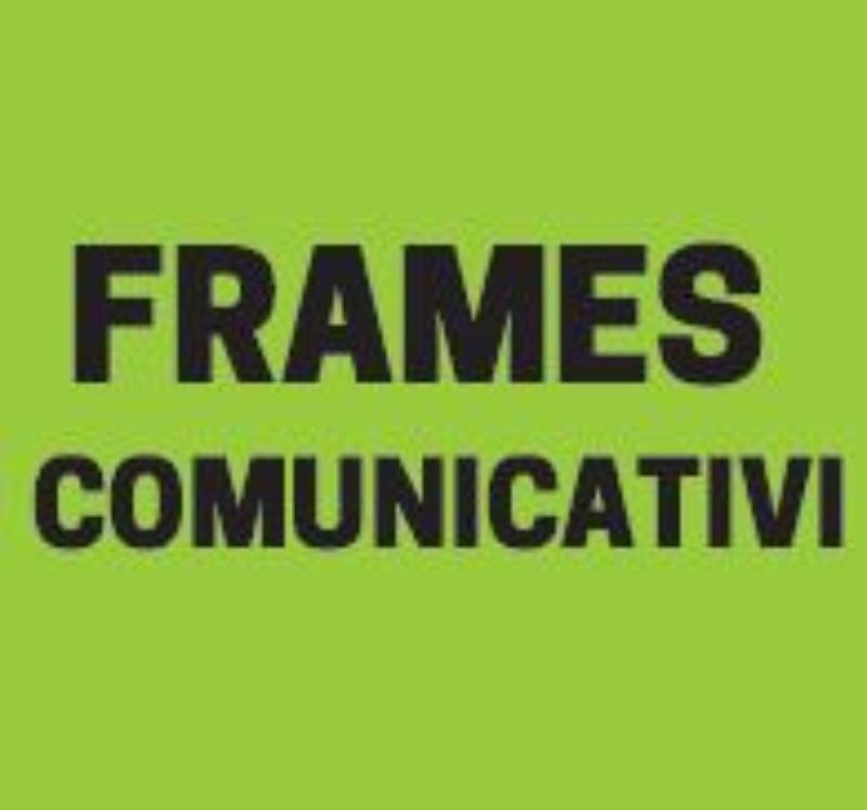 Frames comunicativi